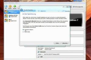 Google-Betriebssystem für PC - so installieren Sie Android auf dem Laptop