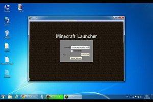 Minecraft startet nicht mehr - einige Lösungswege für das Problem