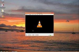 MOV-Dateien abspielen - Anleitung