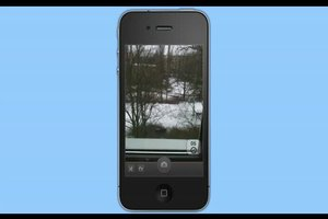 iPhone: Selbstauslöser nutzen - so geht es