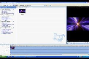 Mit Windows Movie Maker ein Intro machen - so geht's