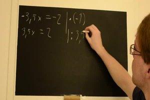 Berechnen von Koordinaten - so geht`s