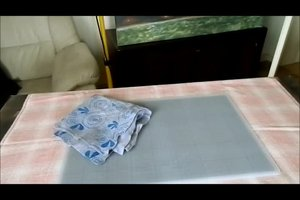 sekundenkleber entfernen jeans