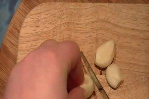 Raclette-Dips - zwei Rezepte für leckere Dips zum Fleisch