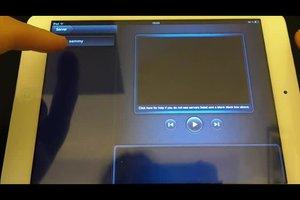 DVDs auf dem iPad abspielen - so geht's