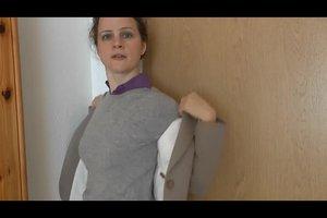 Casual elegant: den Dresscode einhalten - so gelingt's