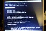 Windows Xp Deinstallieren Anleitung