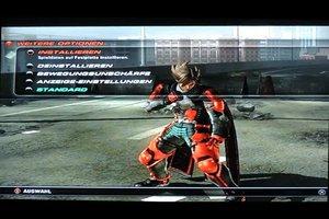 PS3: Spiele auf Festplatte kopieren - so geht's