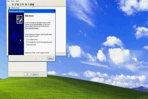 Netzwerkcontroller-Treiber für XP - Download richtig nutzen