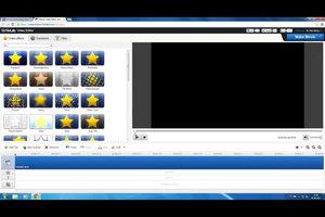 Videos online bearbeiten - so geht's