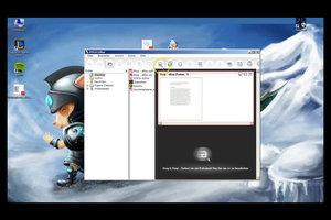 PDF-Passwort entfernen - so geht's
