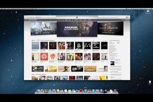 Apple-ID löschen - so wird es gemacht