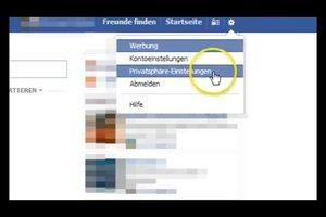 Facebook: Nachrichten kommen nicht an - was tun?