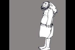 Neandertaler - ein Steckbrief über den Urmenschen