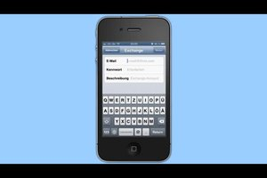 iPhone mit Windows Live Mail synchronisieren - so klappt's
