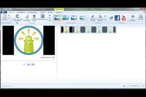 Windows Live Movie Maker funktioniert nicht - was tun?