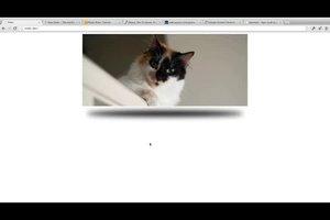 In HTML eine Slideshow erstellen - so geht's