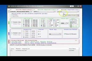 MP4-Video verkleinern - so verringern Sie die Datenmenge