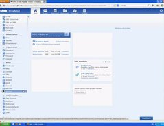 VIDEO: GMX-Passwort ändern - so gehts