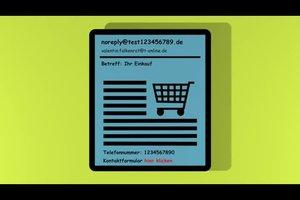 Was ist noreply? - Automatische E-Mails einfach erklärt