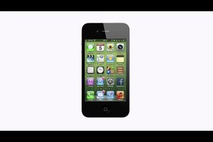 Facebook-App funktioniert nicht mehr auf dem iPhone - Lösungswege