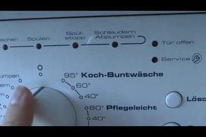 video bettw sche waschen bei wie viel grad so w hlen sie die richtige temperatur
