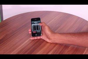 Mailbox für eine Vodafone-Nummer einrichten - so geht's