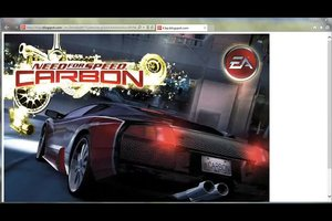 Need for Speed Carbon unter Windows 7 spielen – so geht's