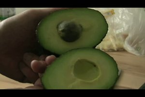Wann ist eine Avocado reif? - So erkennen Sie die Reife einer Avocadofrucht