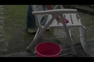 video vergilbtes plastik wieder wei bekommen so geht 39 s