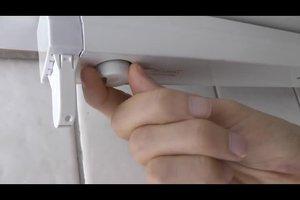 Leuchtstoffröhre flackert - so beheben Sie das Problem