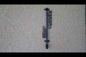 Zimmertemperatur senken - so halten Sie ihre Wohnung angenehm kühl im Sommer
