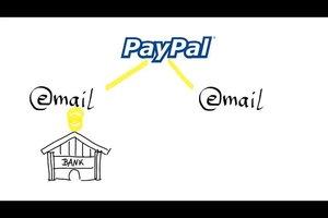 Bei PayPal mehrere Konten einrichten - darauf sollten Sie achten