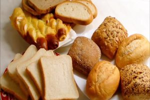 Zutaten für ein Brunch - das brauchen Sie für ein leckeres Spätfrühstück