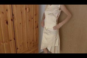 """Dresscode """"sommerlich elegant"""" - so erfüllen Sie die Kleidervorschrift"""