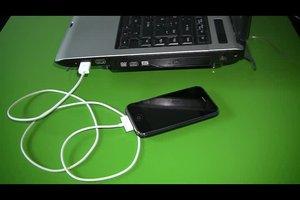 Wie verbinde ich mein iPhone mit iTunes? - So geht's