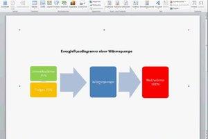 PDF in Word-Dokument einfügen - so geht's