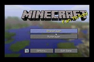 Minecraft-Multiplayer spielen - so geht's
