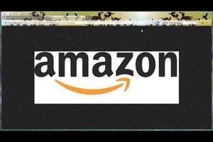 Amazon: Ware zurückschicken und Geld zurück erhalten - so geht's