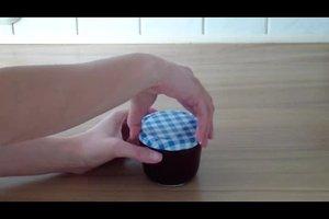 Kirschmarmelade - Tipps zur Herstellung