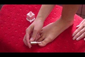Schöne Haut an den Beinen - Tipps für gepflegte Beine im Sommer