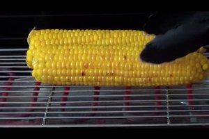 Wie lange muss Mais kochen? - So gelingt Zuckermais