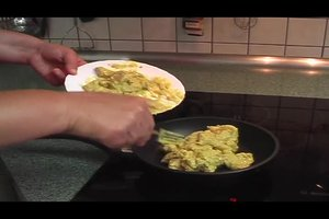 Eine Tandoori-Paste selber machen - so gelingt es