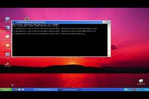 Windows Genuine Advantage entfernen unter XP - so klappt's