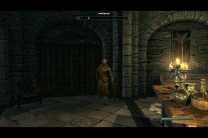 Skyrim: Shalidors Erkenntnisse - so lösen Sie die Quest