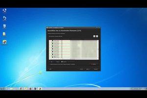 Duplikate in Outlook entfernen - so wird's gemacht
