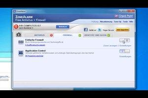Fehlercode 80072ee2 beim Windows-Update - das hilft