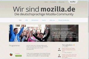 Firefox öffnet keine Tabs - so lösen Sie das Problem