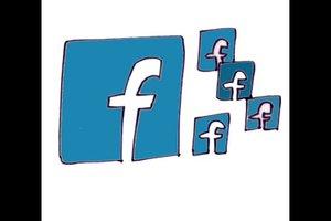 Wie bekommt man viele Likes auf Facebook? - Anregungen