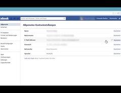 Wie facebook lange gesperrt vorübergehend Instagram Du
